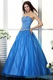 2016 cornflower blue wedding dress cornflower blue wedding dresses
