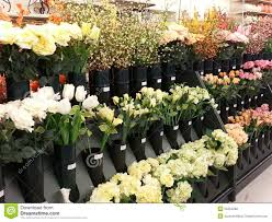 flowers for sale silk flowers for sale stock photo image of sale 55254282