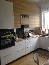 leroy merlin cuisine meubles de cuisine leroy merlin luxury cuisine délinia graphic