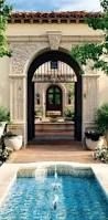 best 25 tuscan homes ideas on pinterest old world