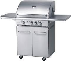 backyard grill 3 burner gogo papa com
