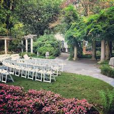 Wedding Venues Atlanta Atlanta Wedding Dj Sifi Ent Top 5 Wedding Venues In Atlanta
