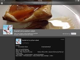 cuisine et maison et le cochon volant บน app store