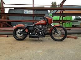 harley davidson wheels beautiful 17 best images about hd 48 custom