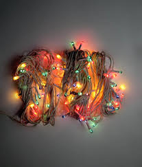multi colored decorative lights for diwali wanker for