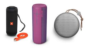 best speakers the best bluetooth speakers tried and tested wireless speakers