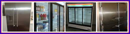 refrigerator repair expert commercial appliance repair