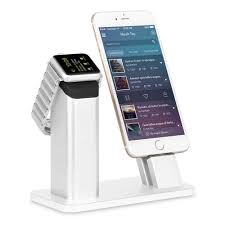 Phone Charging Stand by Amazon Dealsofday Save 57 Off Apple Watch Stand Ziku Premium