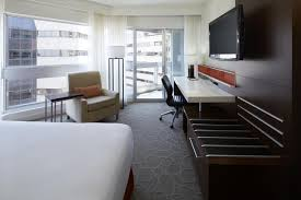 delta hotels by marriott montreal canada booking com