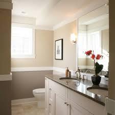 Two Tone Bathroom Faucets by 161 Best Bathroom Ideas Images On Pinterest Bathroom Ideas