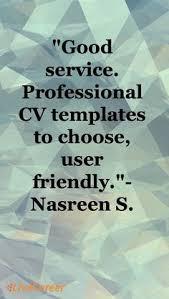 CV Writing   from       Professional CV Writer        Great Reviews   aaa aero inc us