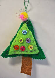 christmas crafts with kids images craft design ideas