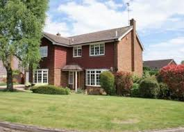 four bedroom house find 4 bedroom houses for sale in uk zoopla