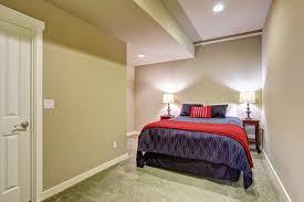 chambre sous sol comment aménager au mieux votre sous sol