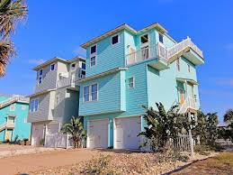village walk condos for sale on the port aransas tx real estate market