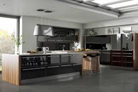 cuisine ultra moderne déco castorama cuisine 86 22322150 evier stupefiant