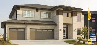 Home Design Jobs Winnipeg by Huntington Homes Huntington Homes Custom Home Builder Winnipeg