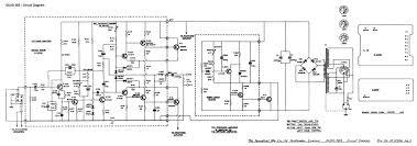 t amp schematic zen diagram the audionics cc amplifier wiring