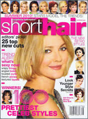 online hairstyle magazines salon hairstyle magazines hair