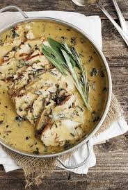 Dinner Ideas Pictures Top 25 Best Fancy Dinner Recipes Ideas On Pinterest Shrimp