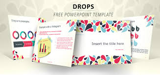 Full Template For Powerpoint Free Power Point