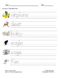 the 25 best handwriting generator ideas on pinterest