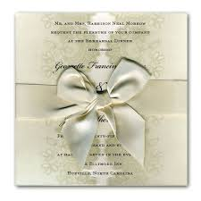 wedding invitations affordable cheap wedding invitations the wedding specialiststhe
