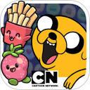 apps.cartoonnetwork.fr/uploads/galleries/app/app1/...