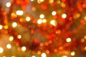 the truth about christmas lights in brisbane u2022 brisbane kids