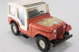 jeep cj golden eagle jeep cj5 golden eagle