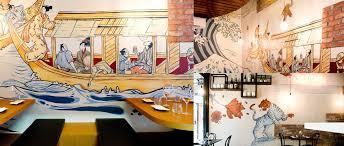 Mural Art Designs by Metagraphics U2013 Murals Murals Brisbane Graffiti Artist Brisbane