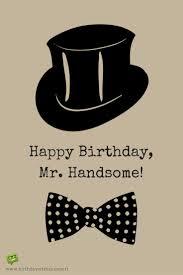 funny th birthday cards for husband birthday decoration