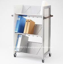 bureau distributeur japonais mini mobilier de bureau distributeur de haute qualité
