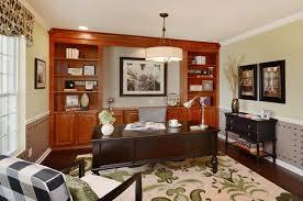 Interior Design Indianapolis 269 Best M I Homes Images On Pinterest Interior Design