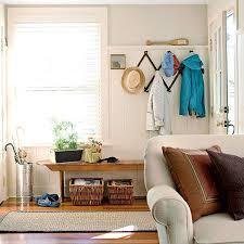 Small Entry Ideas Best 25 Small Foyers Ideas On Pinterest Small Entryway Decor