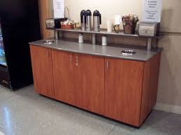 tsn manufacturing custom commercial counters kiosks cabinets