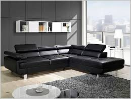 canap en cuir conforama living conforama large size of meuble tv living seattle conforama
