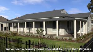 manor homes modular u0026 country style homes nsw youtube