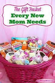 Postpartum Gift Basket The 25 Best Mom Survival Kit Ideas On Pinterest New Mom