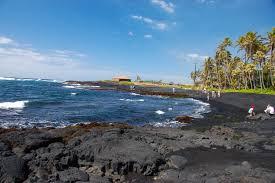 our trip to hawai i 2007 u2013day 13 hearts in hawaii