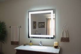 standard height of bathroom mirror fresh bathroom vanity bathroom