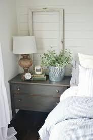 bedroom nightstand ideas farmhouse master bedroom finds on amazon master bedroom
