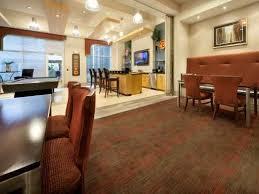 3 bedroom apartments in orlando fl lofts at sodo everyaptmapped orlando fl apartments