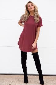 dresses with boots dress dress t shirt t shirt dress