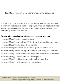 it fresher resume format in word dempelll mx tl