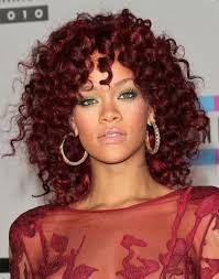short curly weave hairstyles 2013 long wavy weave hairstyles medium hairstyle fashions globezhair