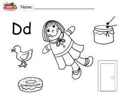 letter a preschool worksheets worksheets