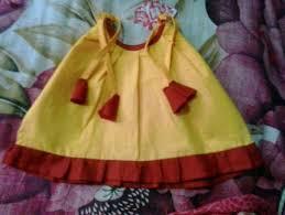 indian tailor in sydney region nsw dress making u0026 alterations