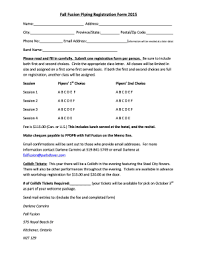 internal memo sample letter edit fill out print u0026 download