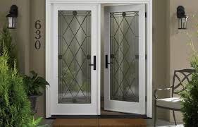 exterior doors for sale custom doors 10 percent sale residential
